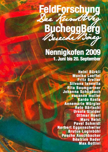 Plakat_A3_Feldforschung.png