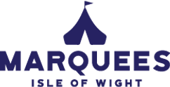marquees-iow-logo-1.png