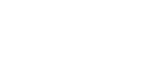 marquees-iow-logo-white.png