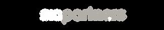 sia_partners-logo