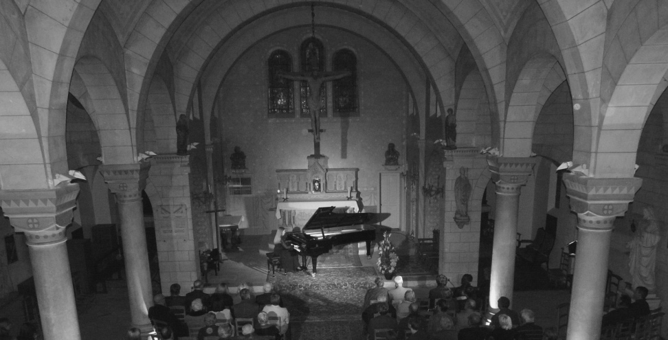concert 10