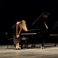 recital Italy