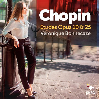 Chopin_Bonnecaze_3000_x_3000_v2_edited.j