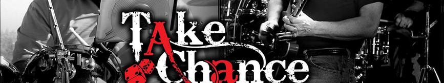 TAC Band logo_edited.jpg