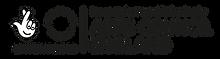 lottery_Logo_Black RGB.png