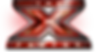 The_X_Factor_logo.png