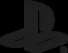 2000px-PlayStation_logo.svg.png