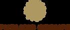Publicis_logo.svg.png