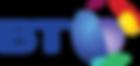 BT_logo.svg.png