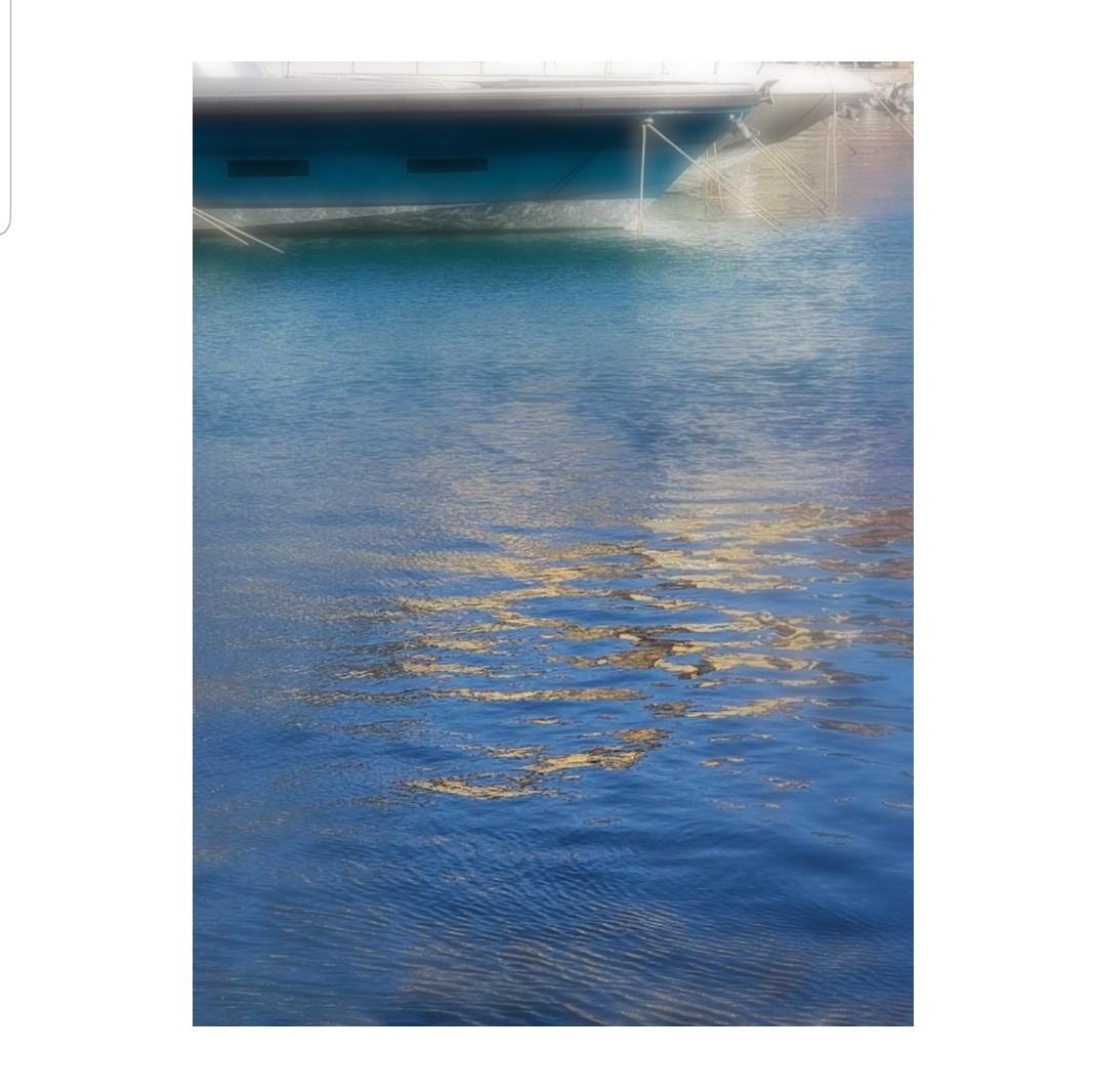 Screenshot_20191105-224228_Photo Collage