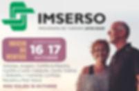 IMSERSO 2019-2020.jpg