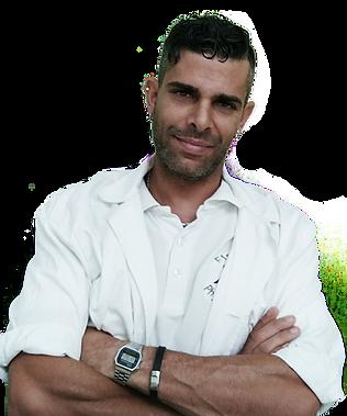 Andrea Longobardi Fisioterapista Physioh