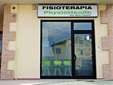 Riabilitazione Ginocchio Fisioterapia Caviglia Laser Tecar Abruzzo Teramo Colonnella Physiohealth
