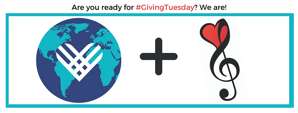 GivingTuesday_Givebutter cover3.png