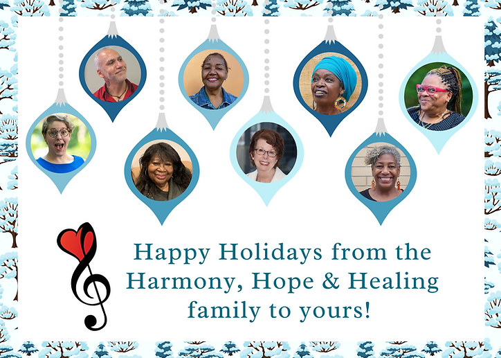 Copy of HHH Holiday Card Draft.png