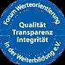 forum_werteorientierung_siegel.png