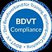 ComplianceBDVT.png