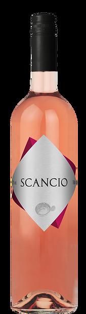 Scancio_Rosé.png
