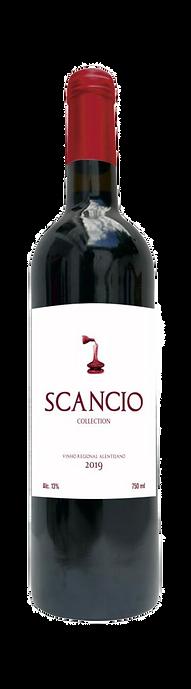scancio%20collection%20tinto_edited.png