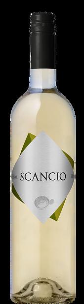 Scancio_Branco.png
