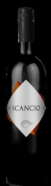 Scancio_Tinto.png