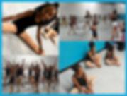 Website Pictures.jpg