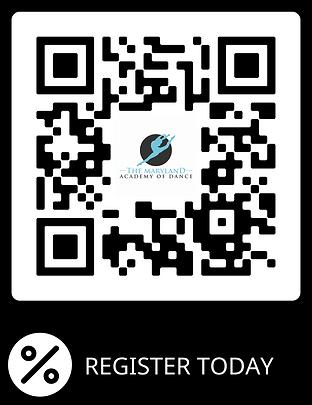 Registration_Coupon.png