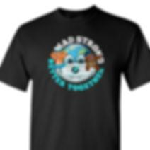 Quarintine Tshirt_MAD 2020.jpg