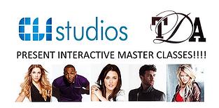 CLI Studios.png