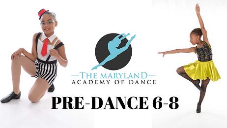 PRE-DANCE 6-8.png