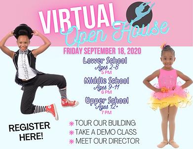 Landscape 2020 Virtual Open House (2).pn