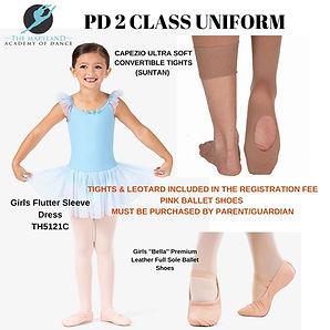 PD 2 CLASS UNIFORM.jpg