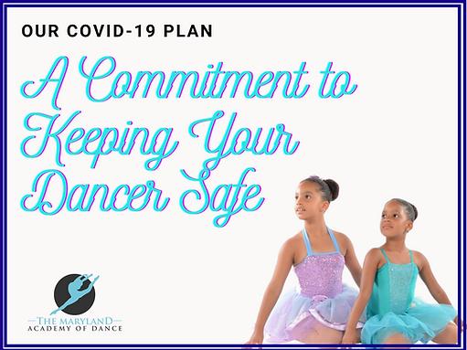 Covid-19 Plan Visual (1).png