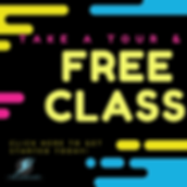 FREE CLASS.png