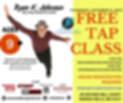 FREE_TAP WORKSHOP.png
