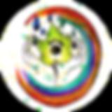 New Leaf Logo Circular.png