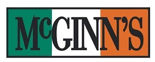 McGinns Logo.jpg