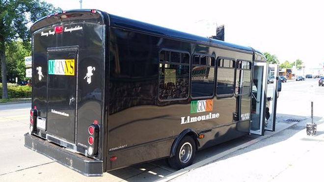 mcginn-s-shuttle-bus.jpg