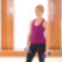 Personal Training | Jen Gorman Wellness | Chicago