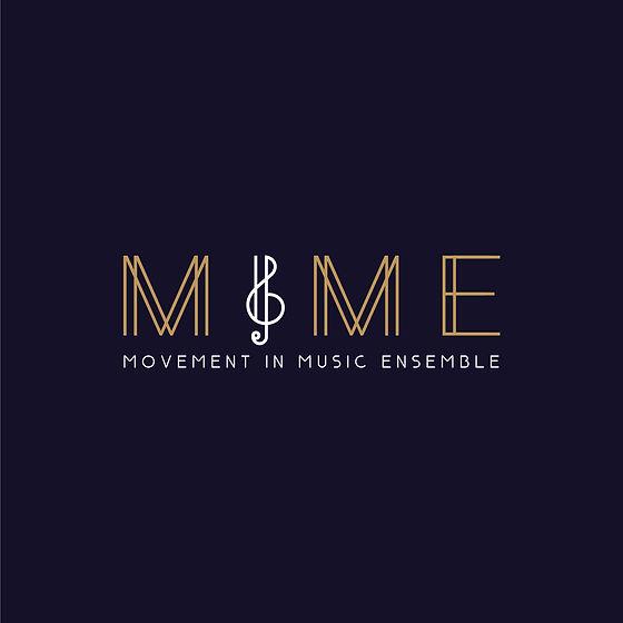 Movement in Music Ensemble-d.jpg