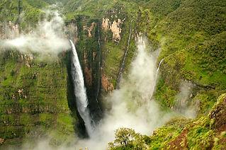 jinbar-waterfall.jpg