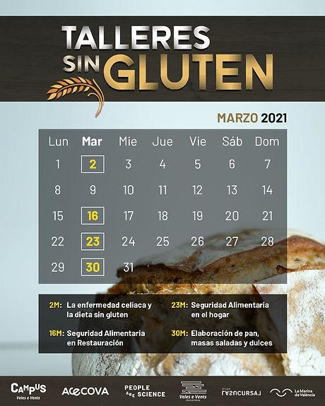 Calendario Marzo.jpg