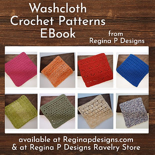 Washcloth book.jpg