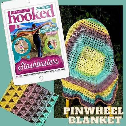 PINWHEEL BLANKET.jpg