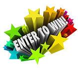 enter_to_win-1024x917-1024x917.jpg