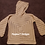 Thumbnail: Kid's Hooded Pullover