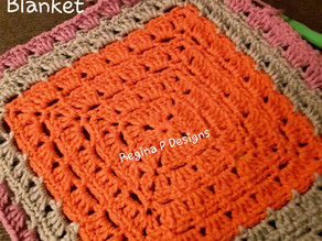 Project Memory Blanket