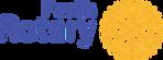 Rotary Club of Perth