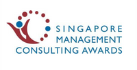 Singapore Maangement Consultant of the Year