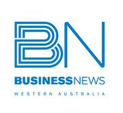 Business-News-Western-Australia.png